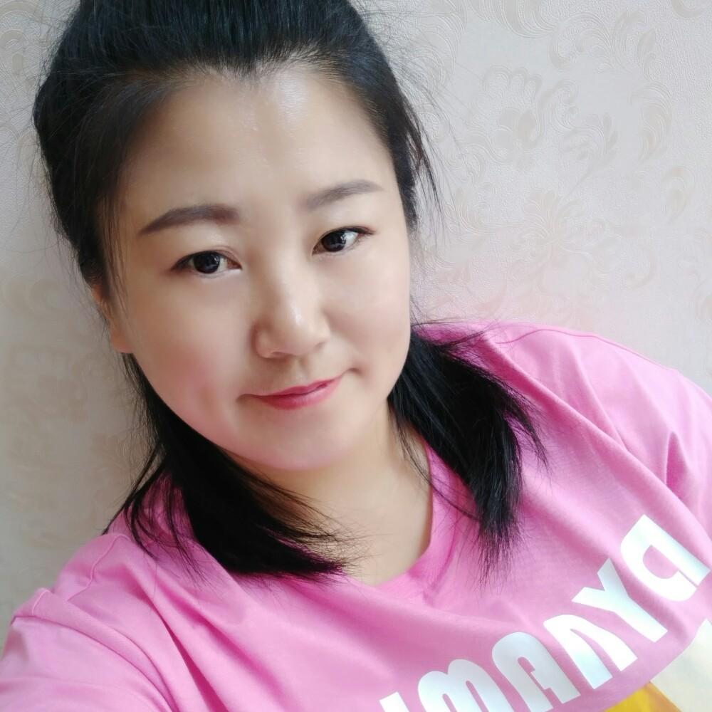 秋稥姐的照片