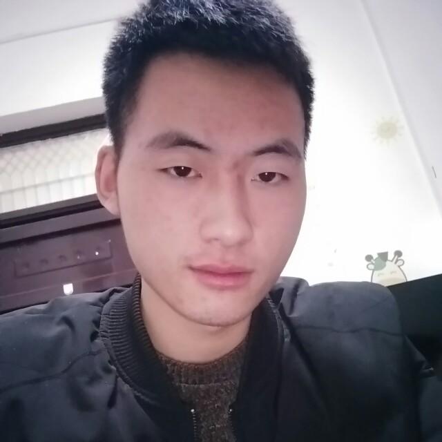 魏胜聚的照片