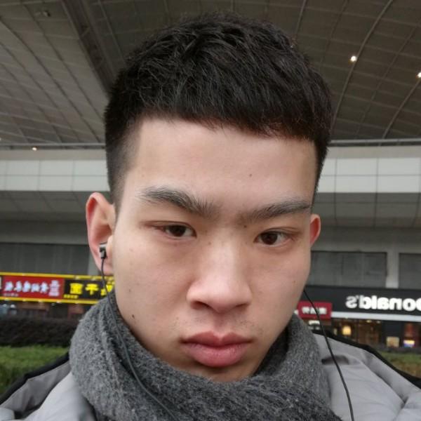 李纪明的照片