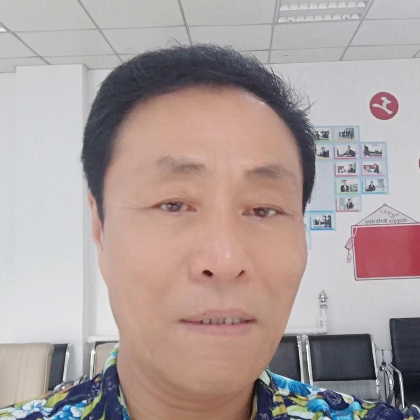 刘文义的照片