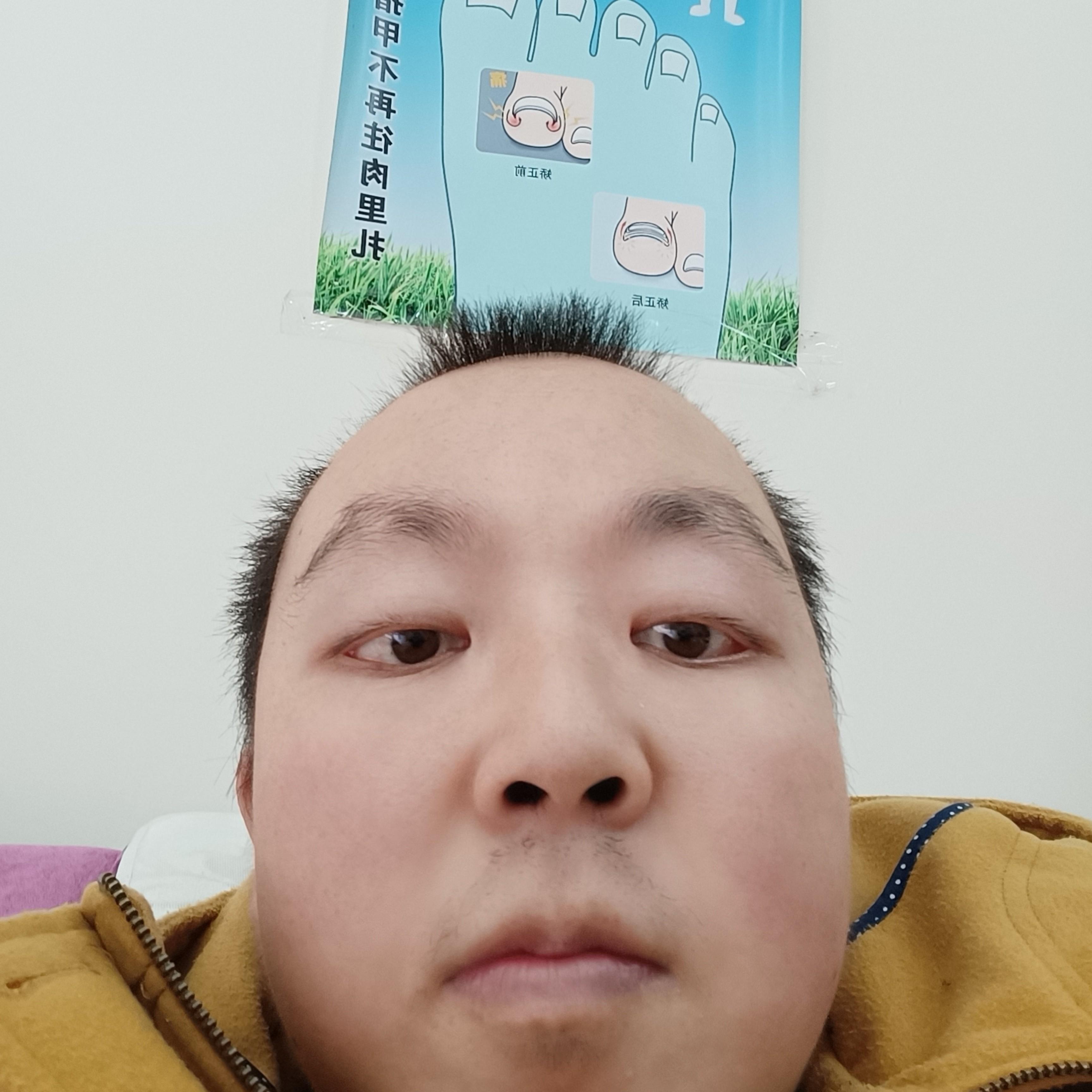 魏永强上的照片