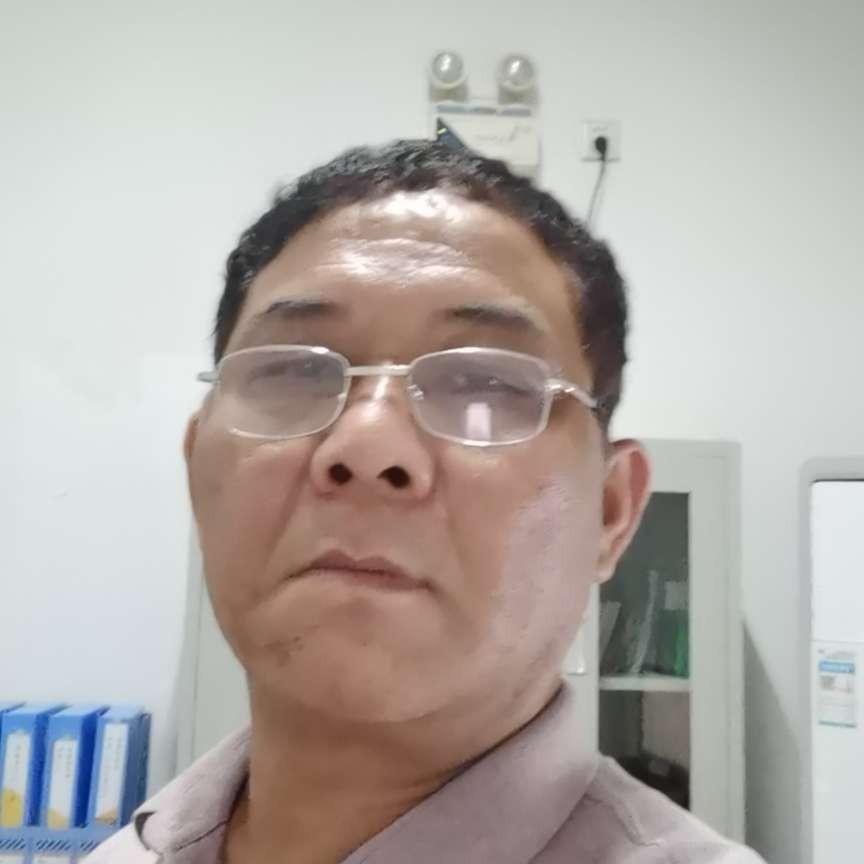 会员444885397的照片