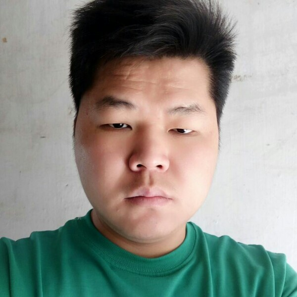 汪礼涛照片