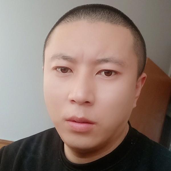 郭彦熙的照片