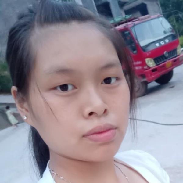 阮丽蓉的照片