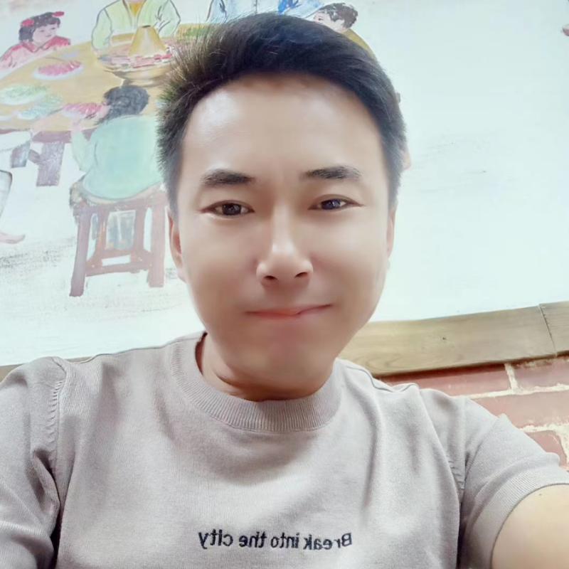 冯健灬的照片