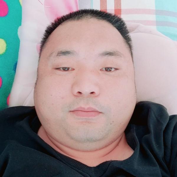 李玲昊的照片