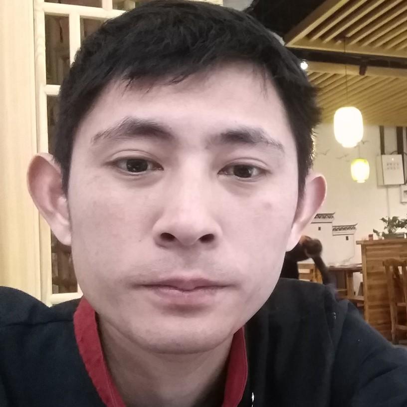 renhanwu的照片