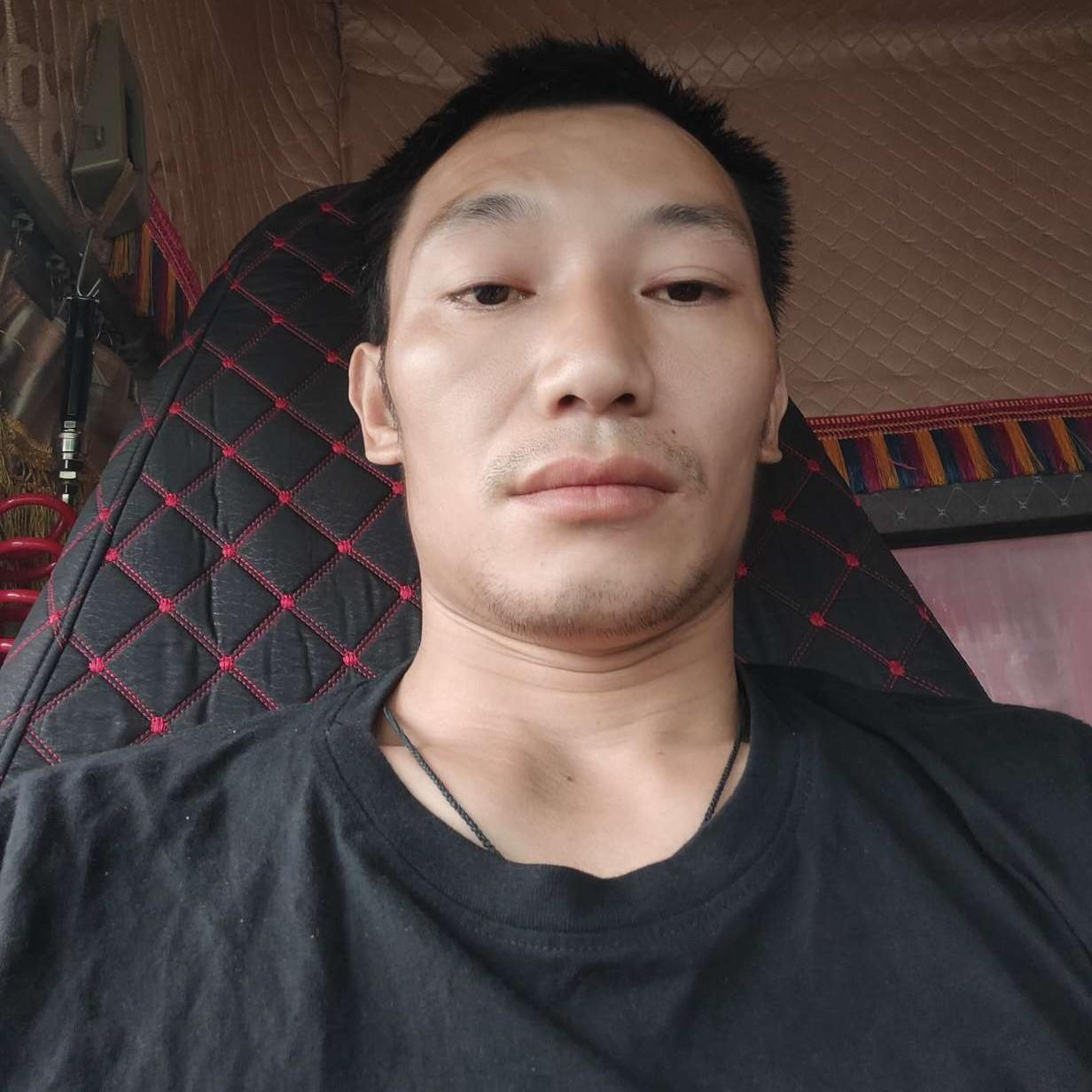 龍鳯勇哥的照片