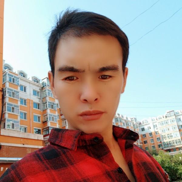宋庆龙的照片
