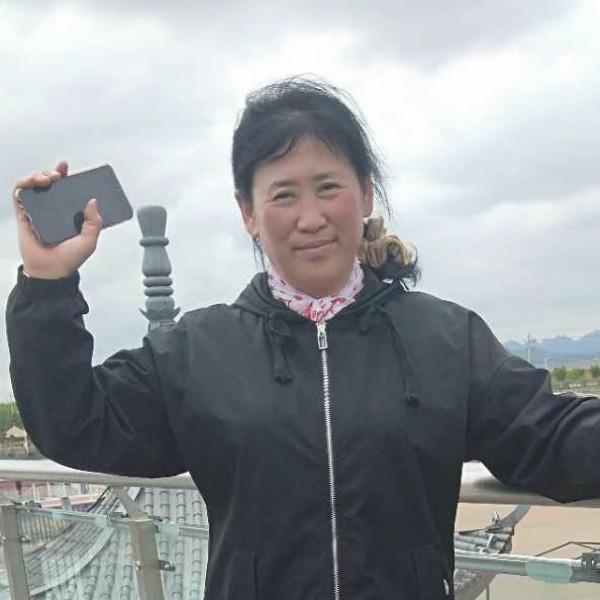 爱江山Dw的照片