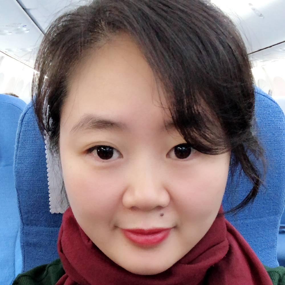 琪琼萍你是谁的照片