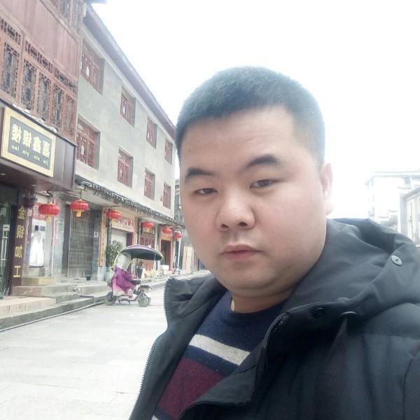 @余生随缘的照片