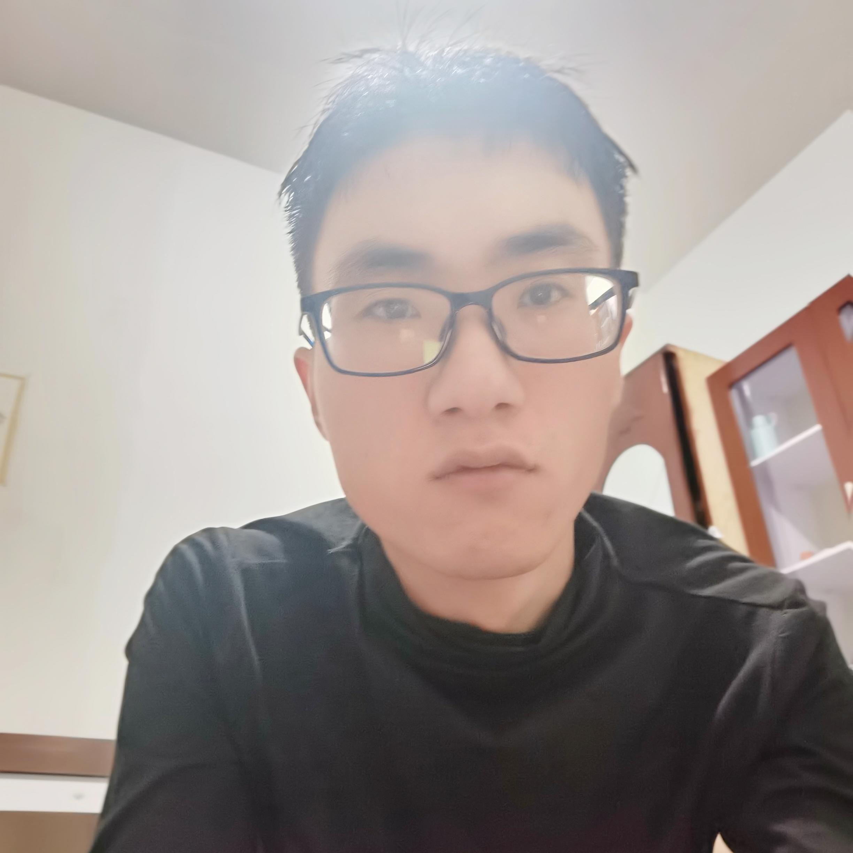 杨总共享的照片