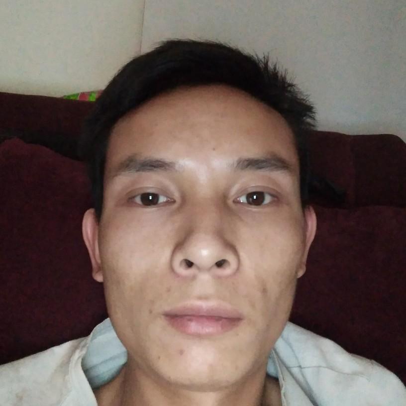 杨武香的照片