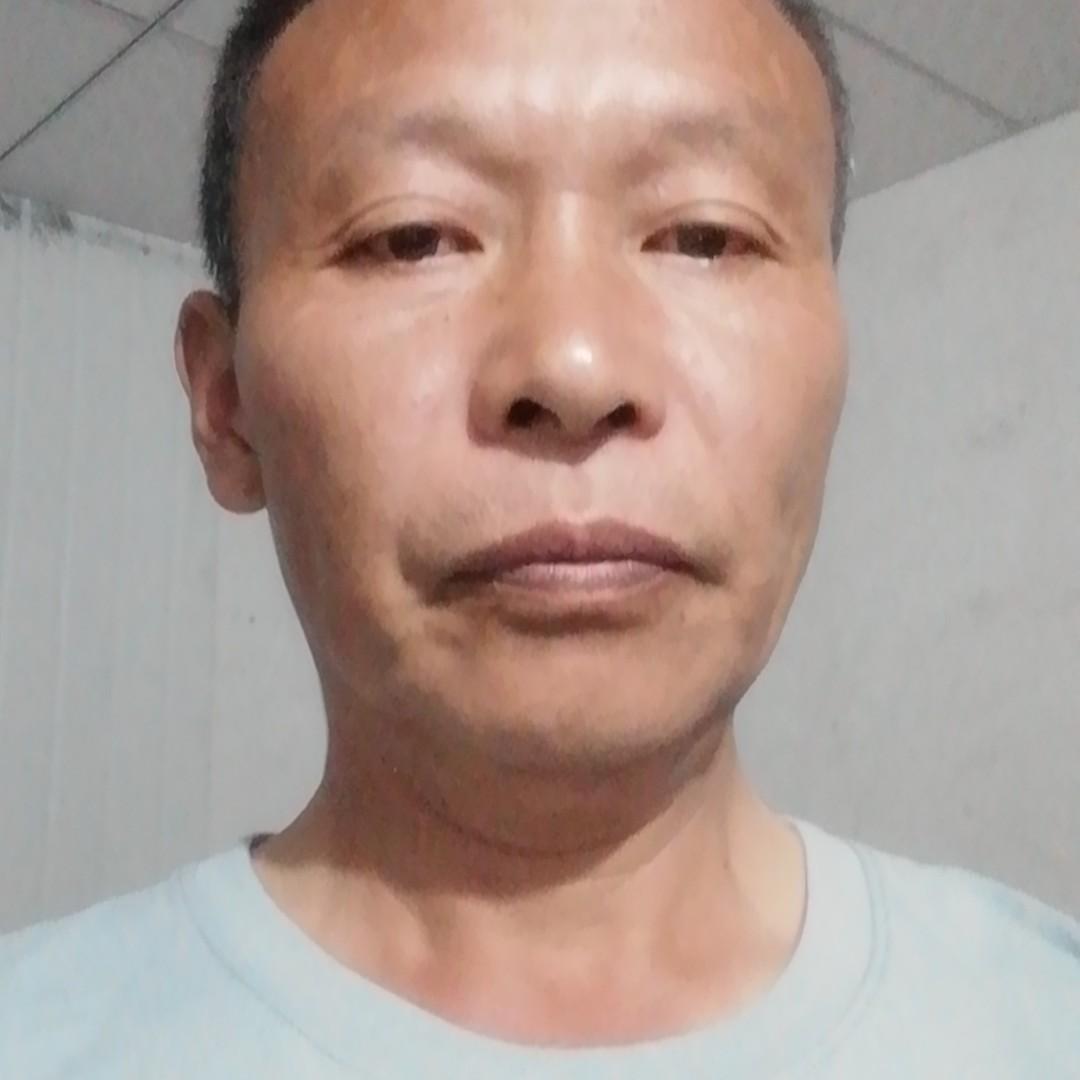 我是中国大陆人的照片