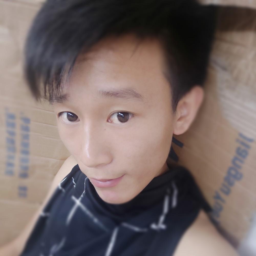 苏雅志的照片