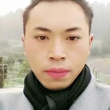杨哥们的照片