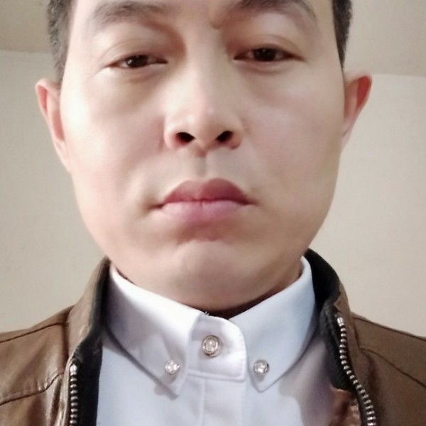 姜永发的照片