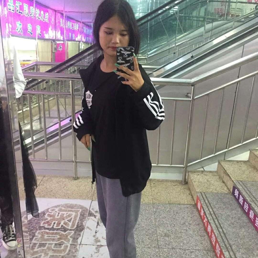 綾  哥的照片