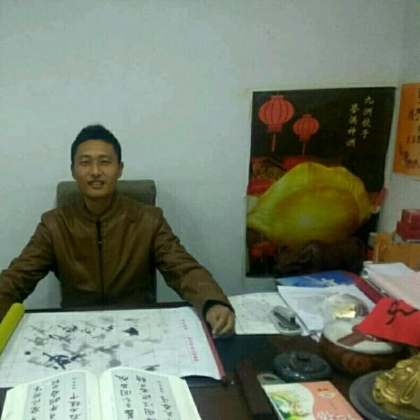 小赵餐饮加盟的照片