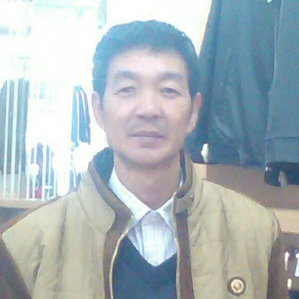 峰青庄主的照片