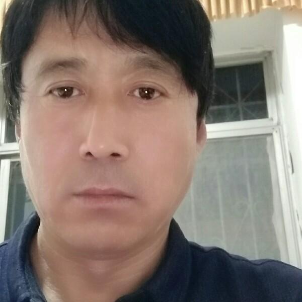 张树昌的照片