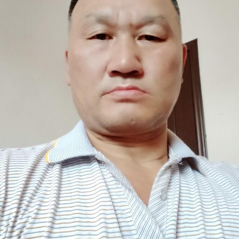 昊璇,俞芊的照片