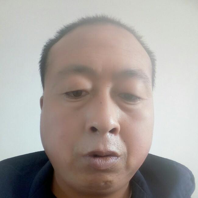 刘长涛的照片