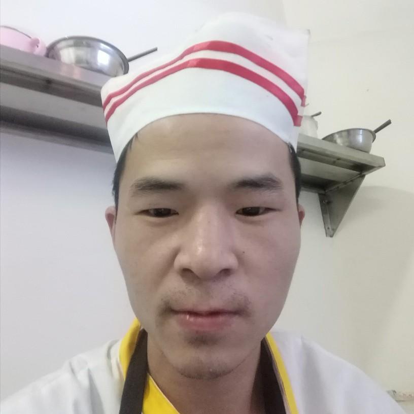 拼搏大米的照片