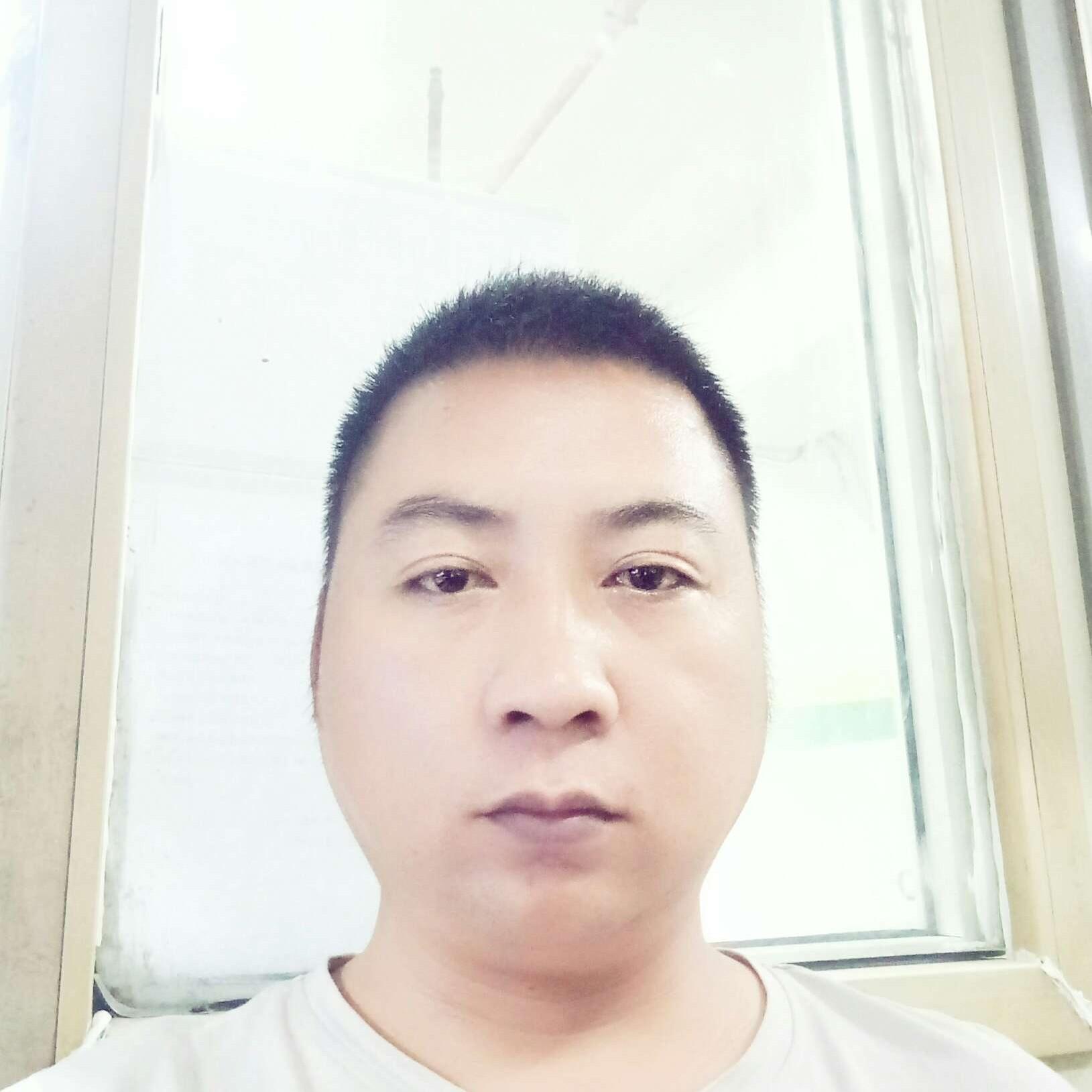 努力变得更好华哥的照片