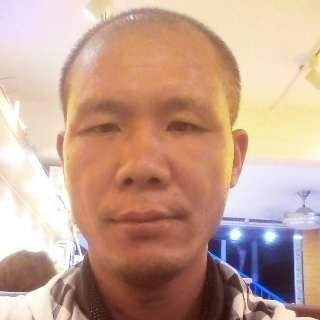 吴文龙的照片