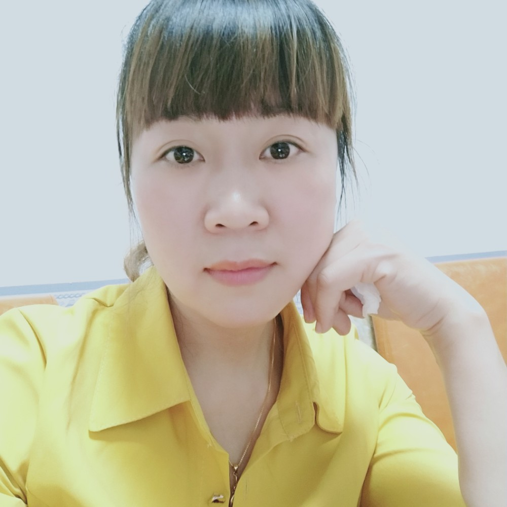 青青杨柳岸的照片