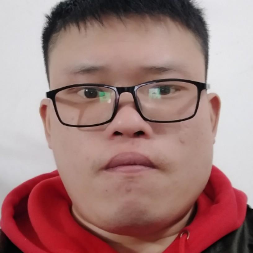 曹人杰的照片