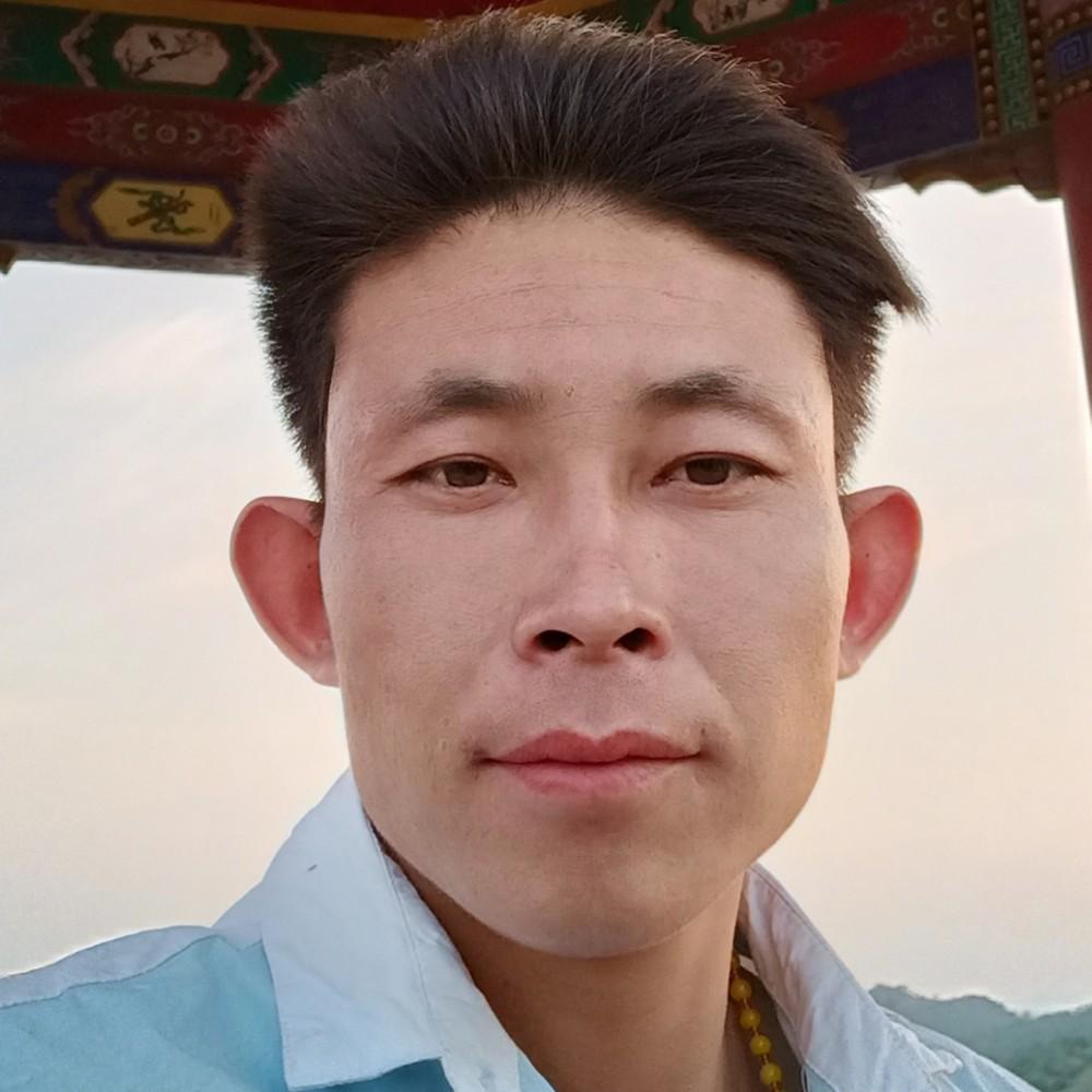 李志丹的照片