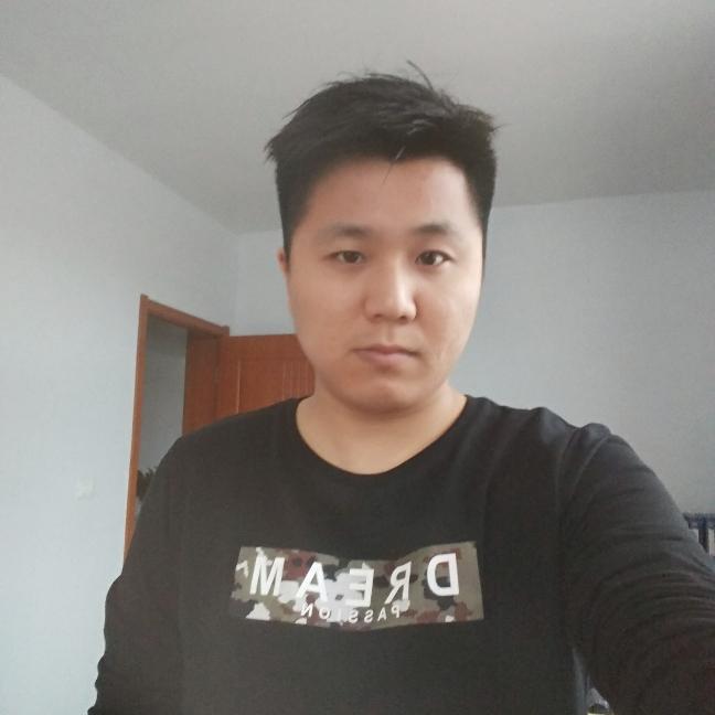 央觉查罗的照片