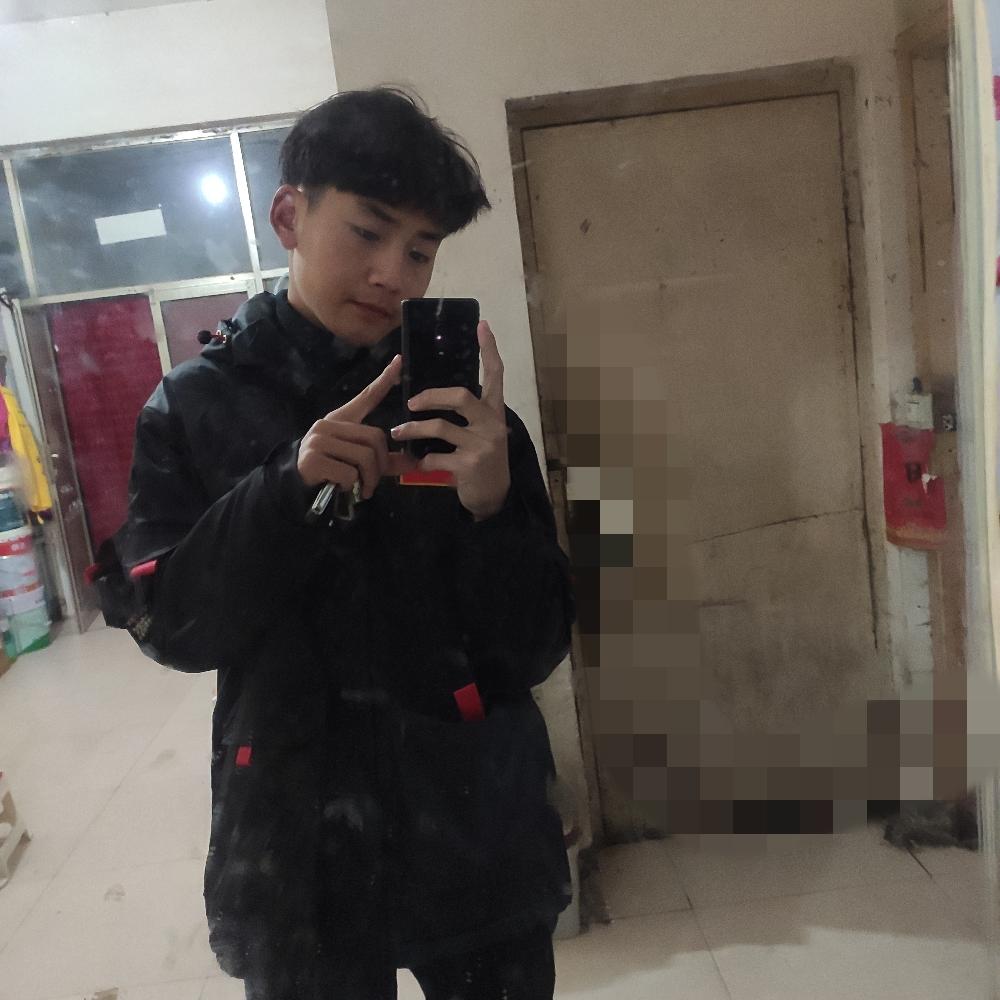 饺子*的照片