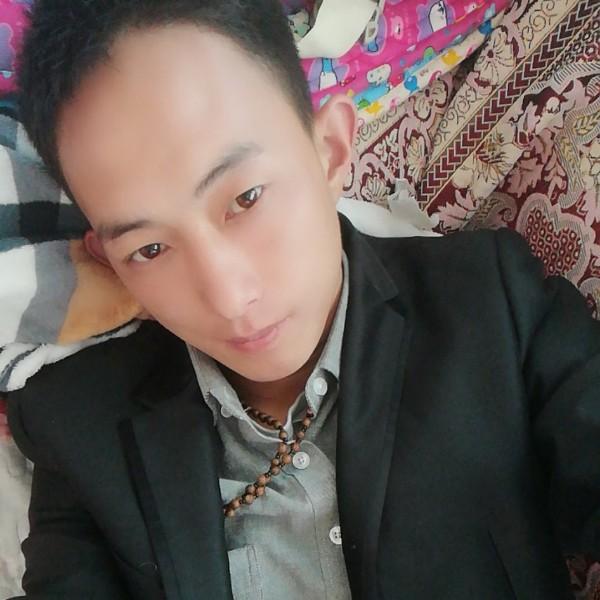 义锅的照片
