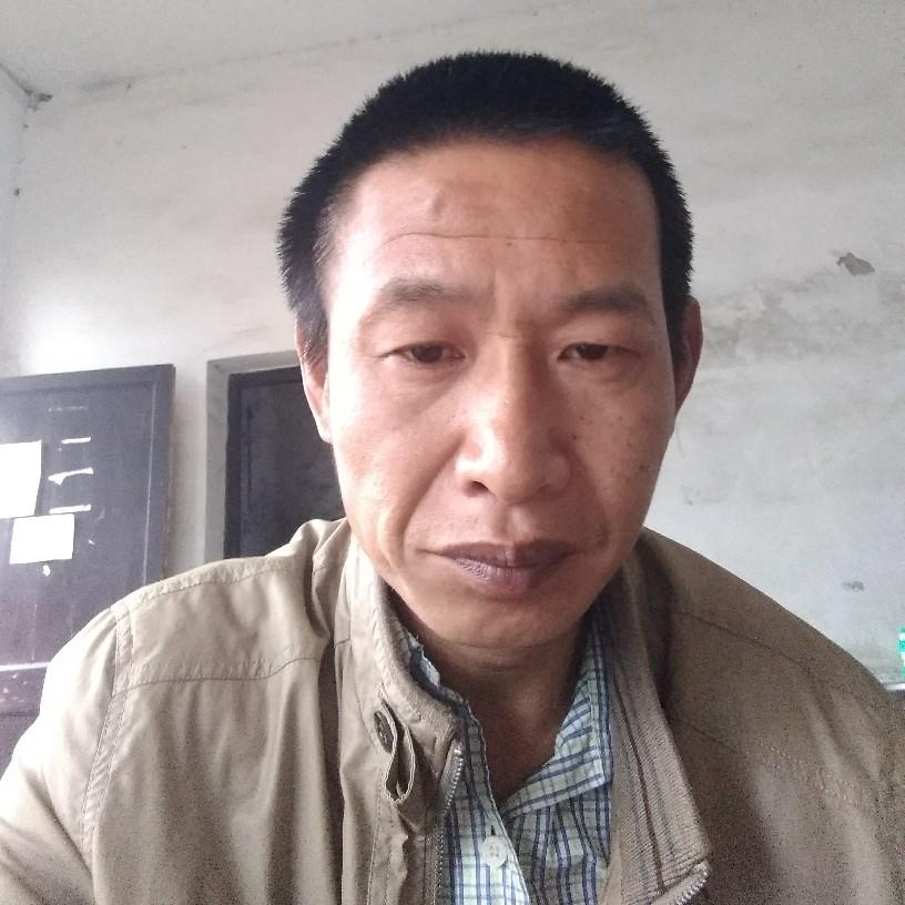 吴永兴的照片