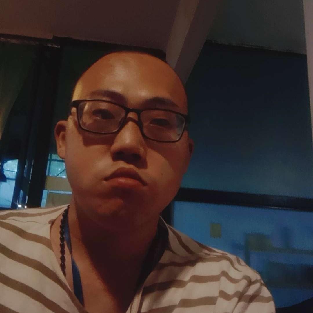 刘昌林的照片