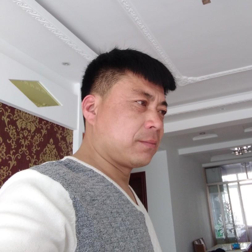赵维国的照片