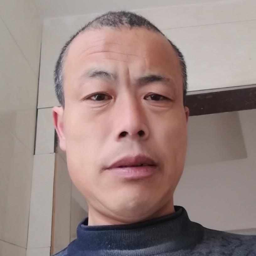 资阳市安岳县居住的照片