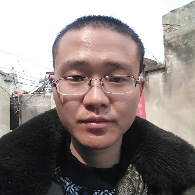 灵湘的照片