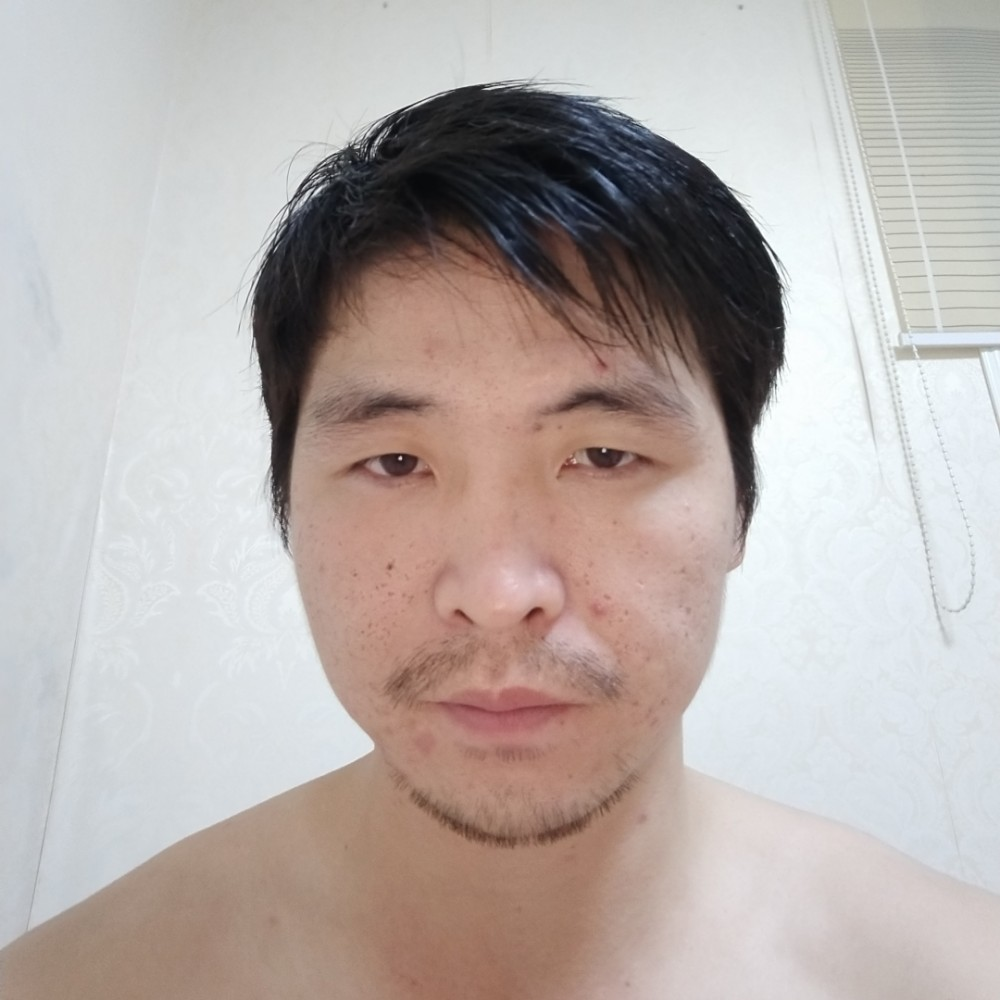 冯晓阳照片