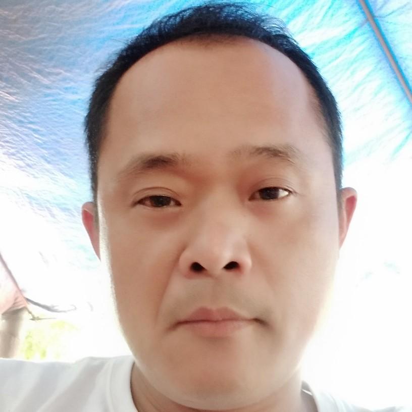 刘海山的照片
