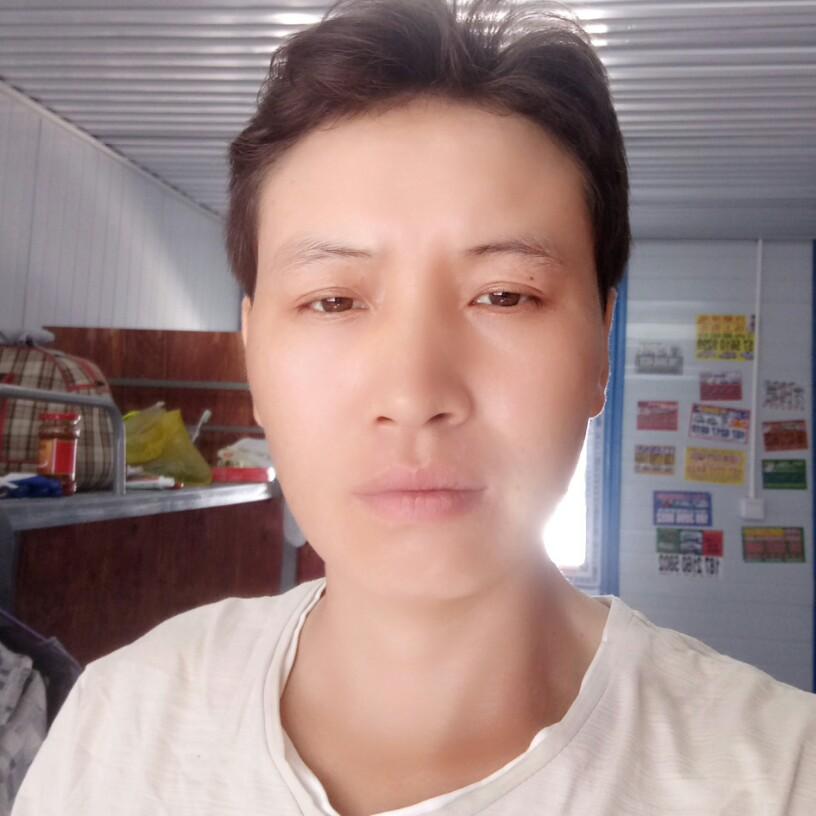 天王,刚哥的照片
