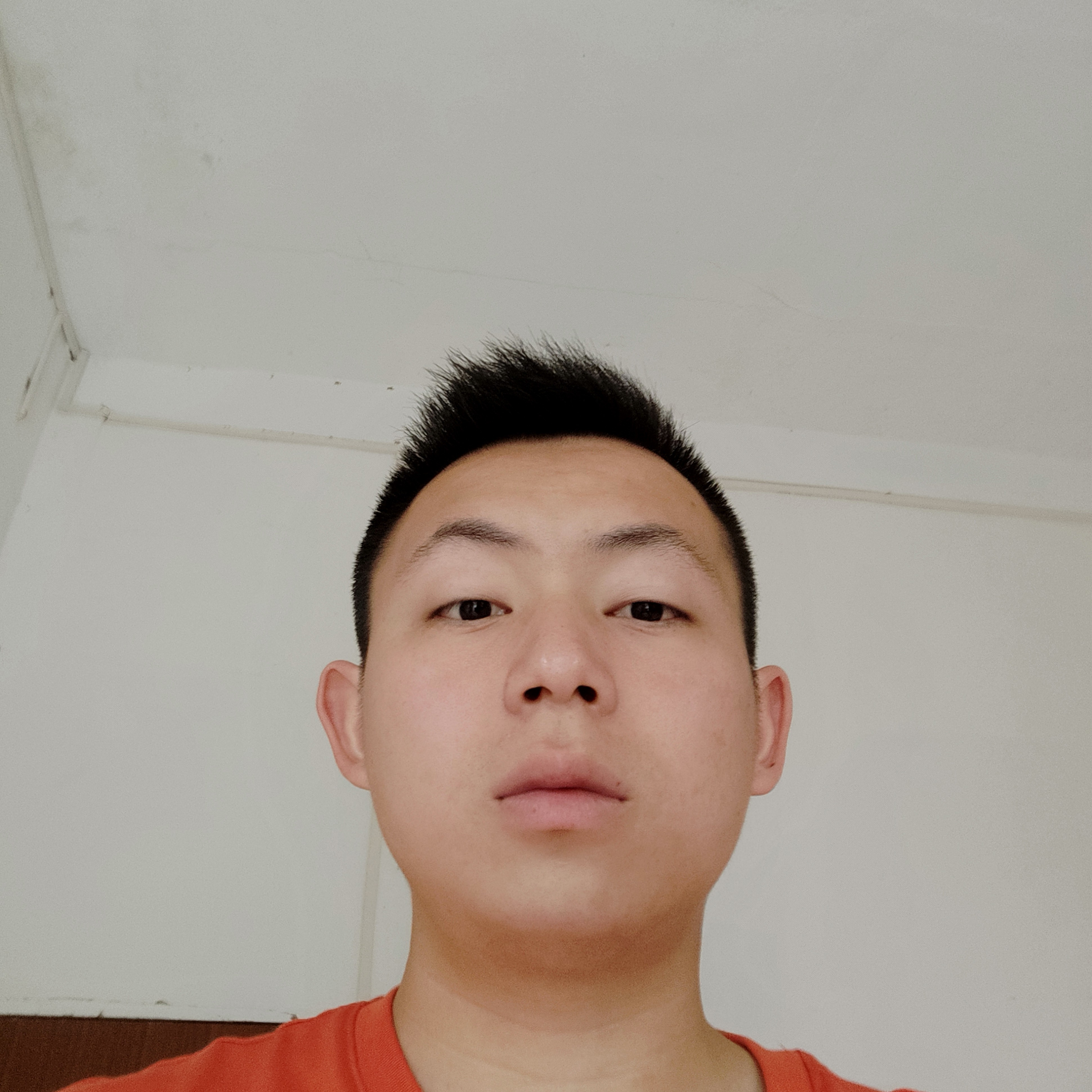 王秋鹏的照片