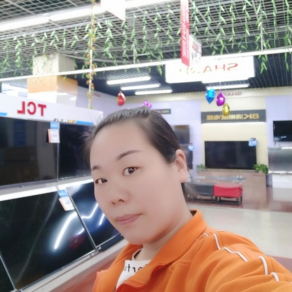^O^开心^_^的照片