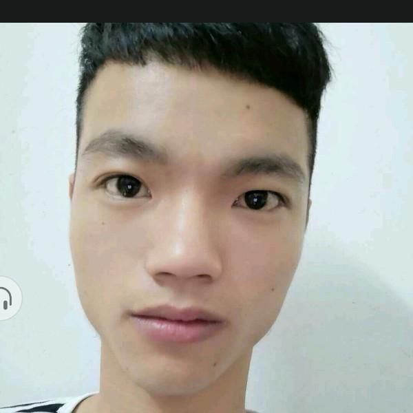 刺刺的男人照片
