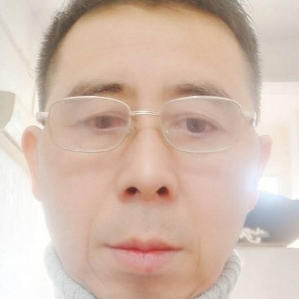 孙兵哥哥。的照片